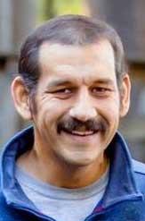 Andrew R. Miriello