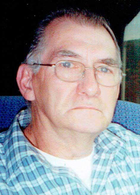 Robert E. Rowles