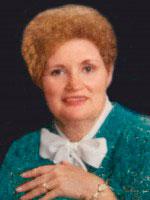 Carol J. Miller Bigler