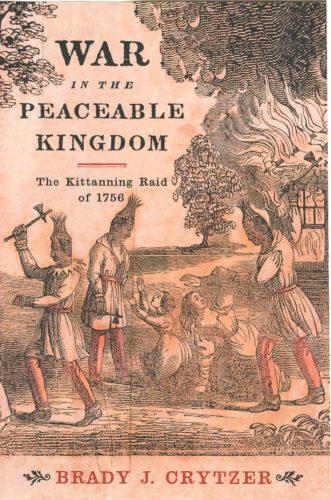 war-in-peaceable-kingdom