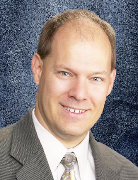 Dr. Robert Singer