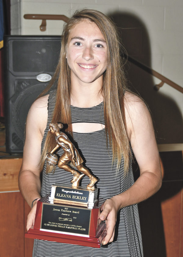 Sentinel photo by JEFF FISHBEIN 