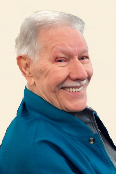 Donald L. Elder