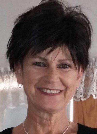 Patty-Bumgardner