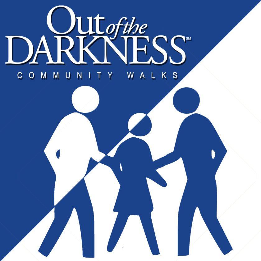 DarknessWalks