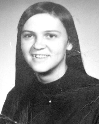 Pamela J. Stine