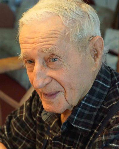Elder-J.-Foulk