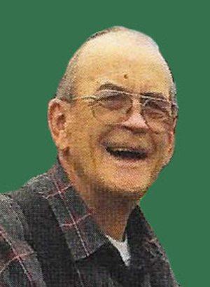 Walter Russell Jones | News, Sports, Jobs - The Sentinel