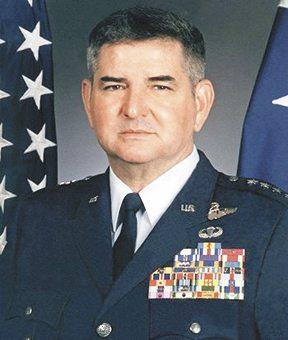 RonaldRFogleman
