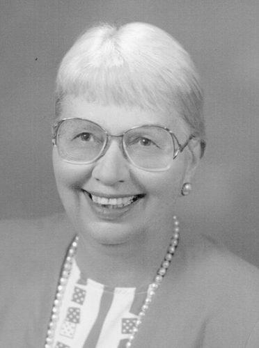 Barbara-Heath-pic
