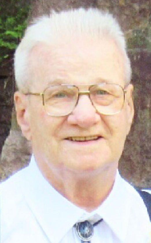 Eugene Bishop (2)