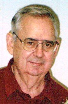 Joseph G. Berrier (2)