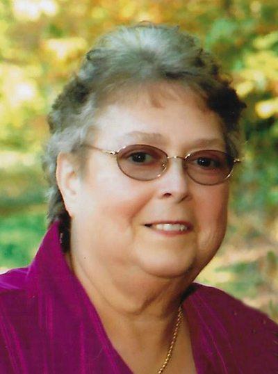 Lois griffith pics 43