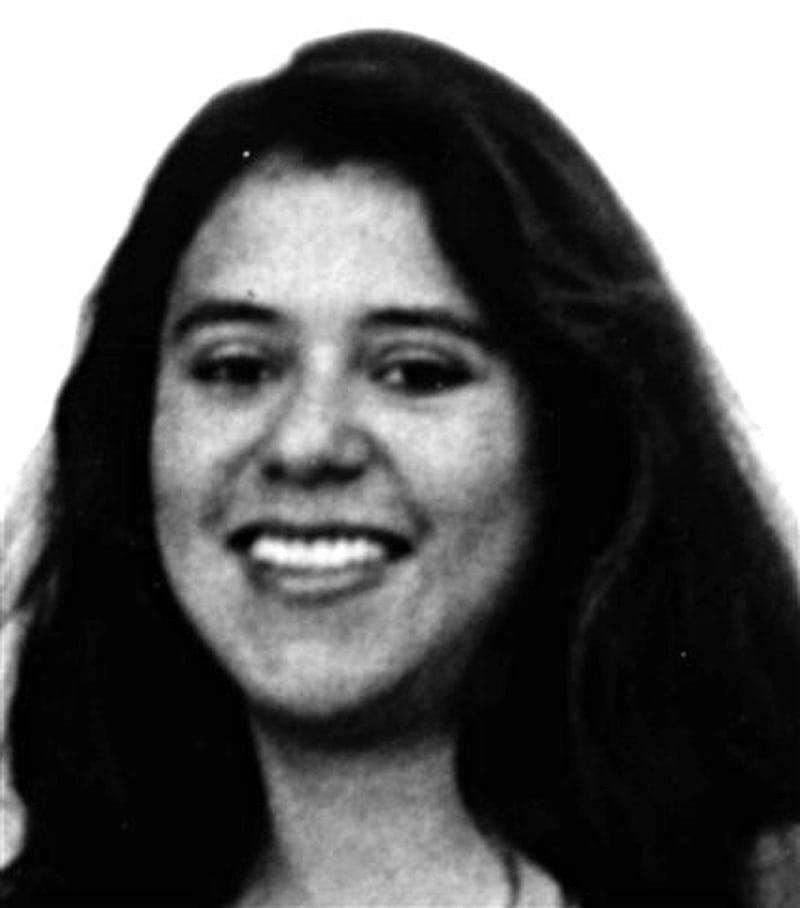 Veronica Rodriguez picture 20