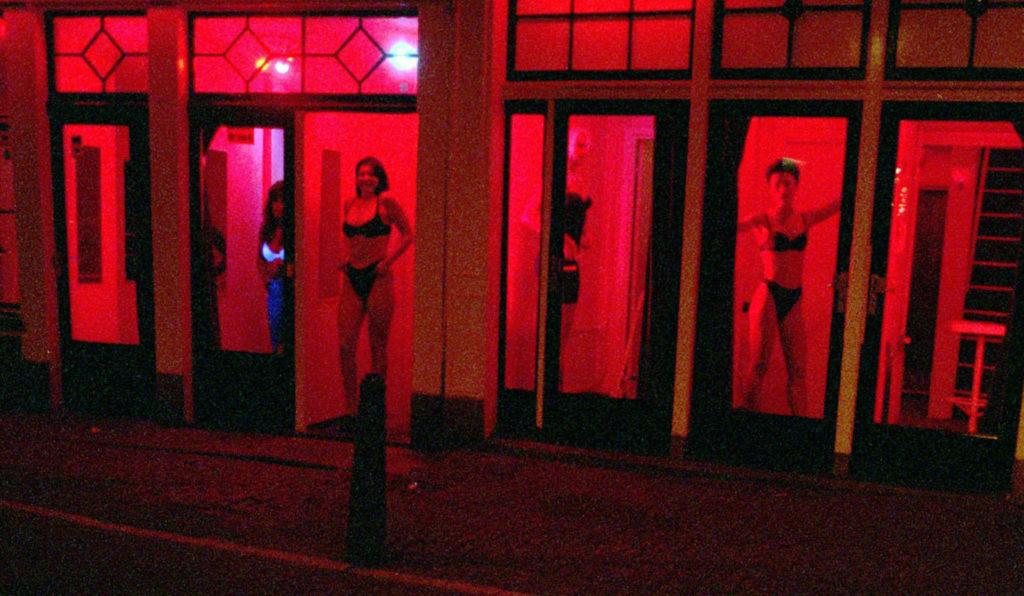 Bedste sex i Aarhus - Efterlysninger i Jylland - test.ru