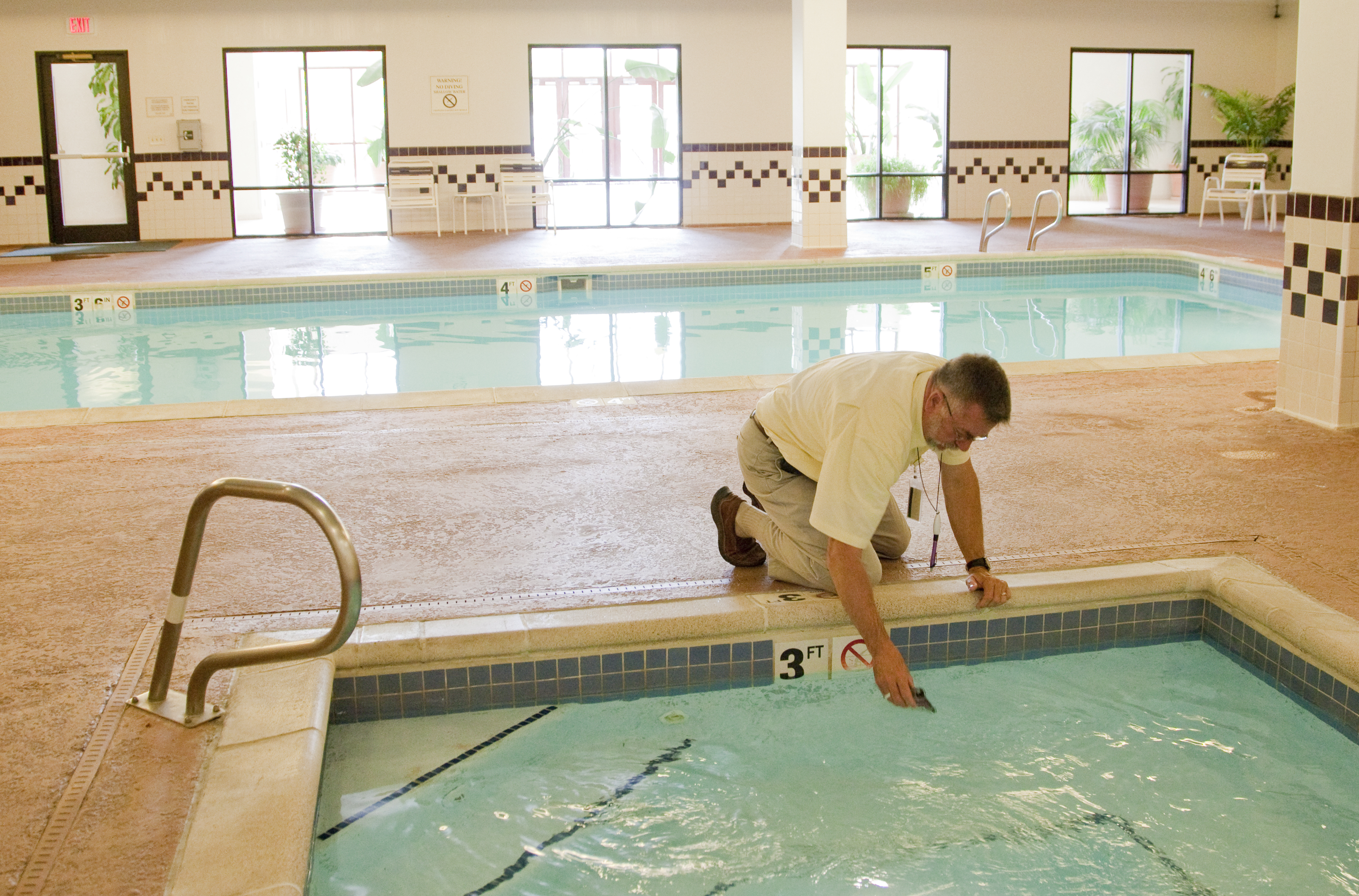 pools spend thousands on drain safety to comply with federal regulations news sports jobs
