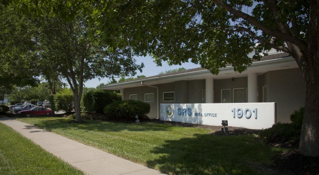 Kansas City Jobs Social Services