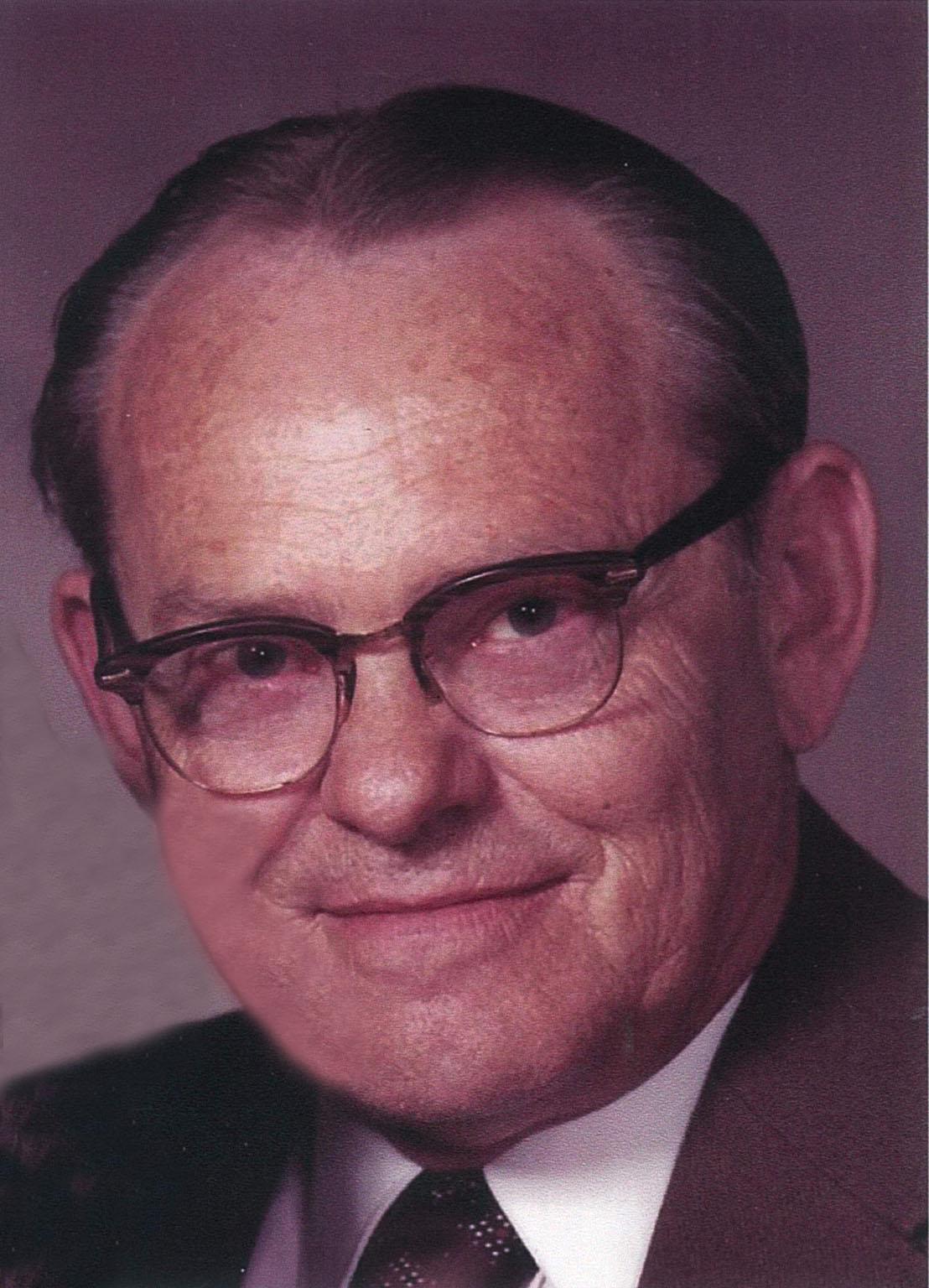 Arthur J Art Werth News Sports Jobs Lawrence