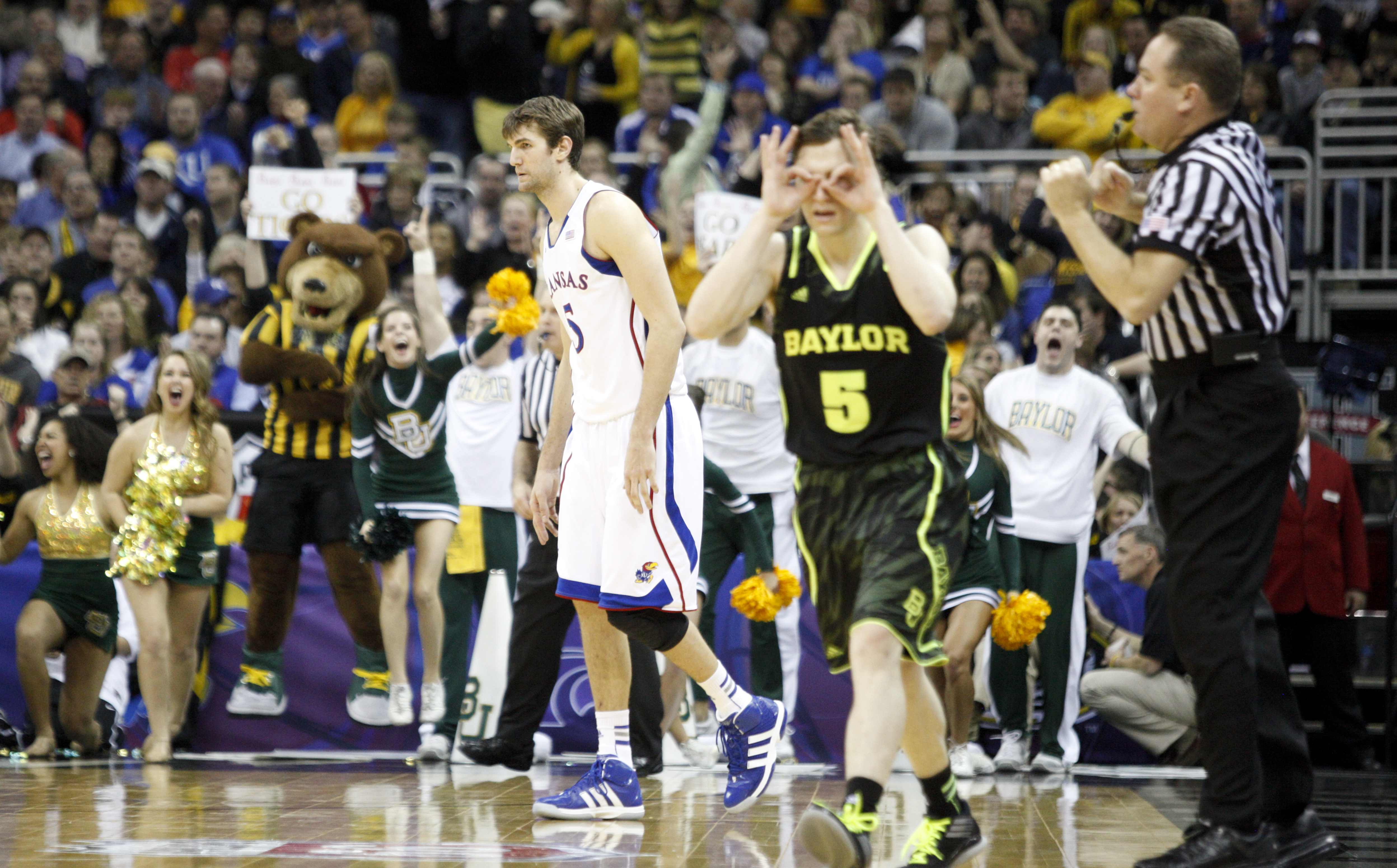 Wait and see: KU must sweat out NCAA seed | News, Sports, Jobs - Lawrence Journal-World: news ...
