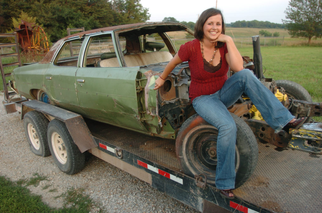 Crash Course 10 Things To Know About The Demolition Derby News