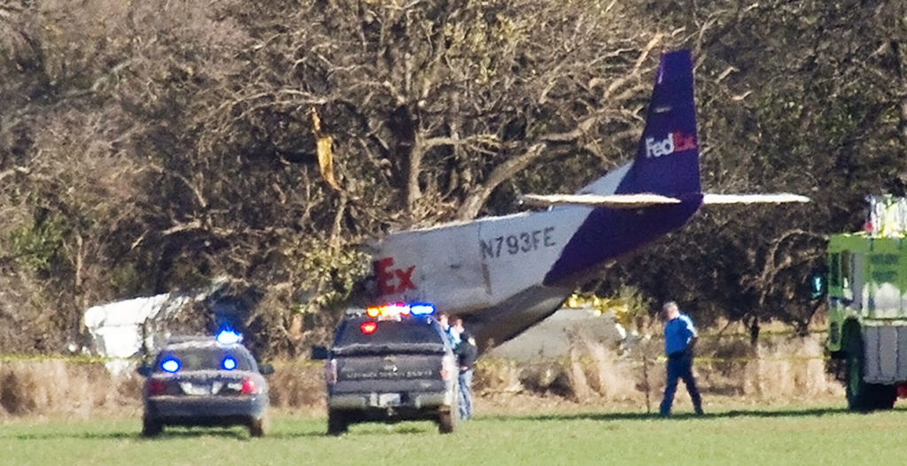 sedgwick county and wichita emergency workers investigate the scene of a plane crash tuesday morning nov 6 2012 south of mid continent airport in