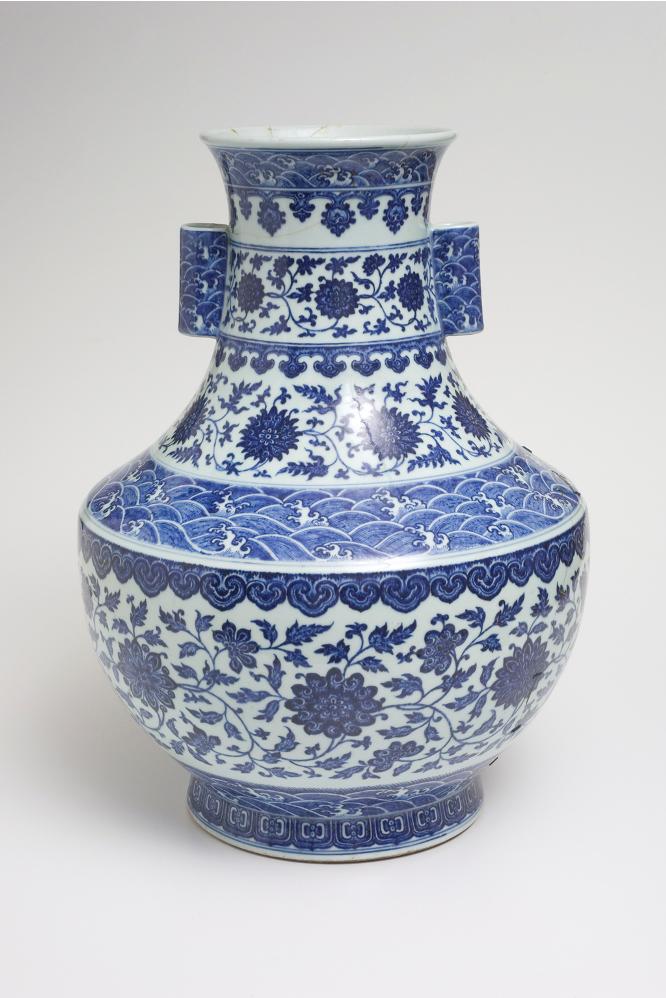 Today In Lawrence Priceless Ceramics Rental Licensing Forum