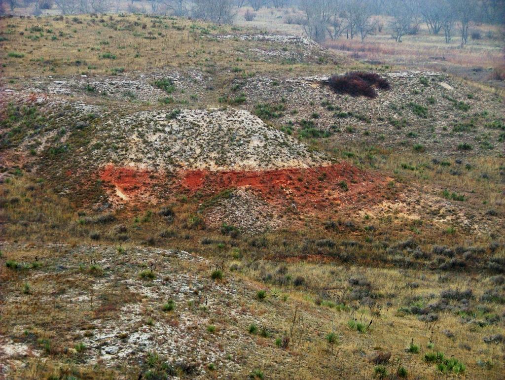 Uranium lead dating geology news