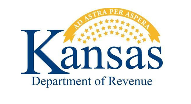kansas sends out flawed tax forms; will have to reissue 380,000