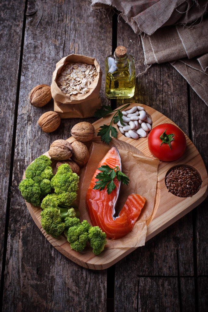 Health Foods Ogden