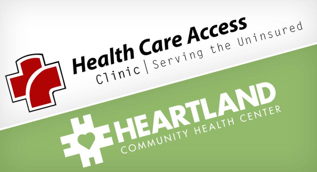 Heartland Community Health Center Health Care Access Reach Merger