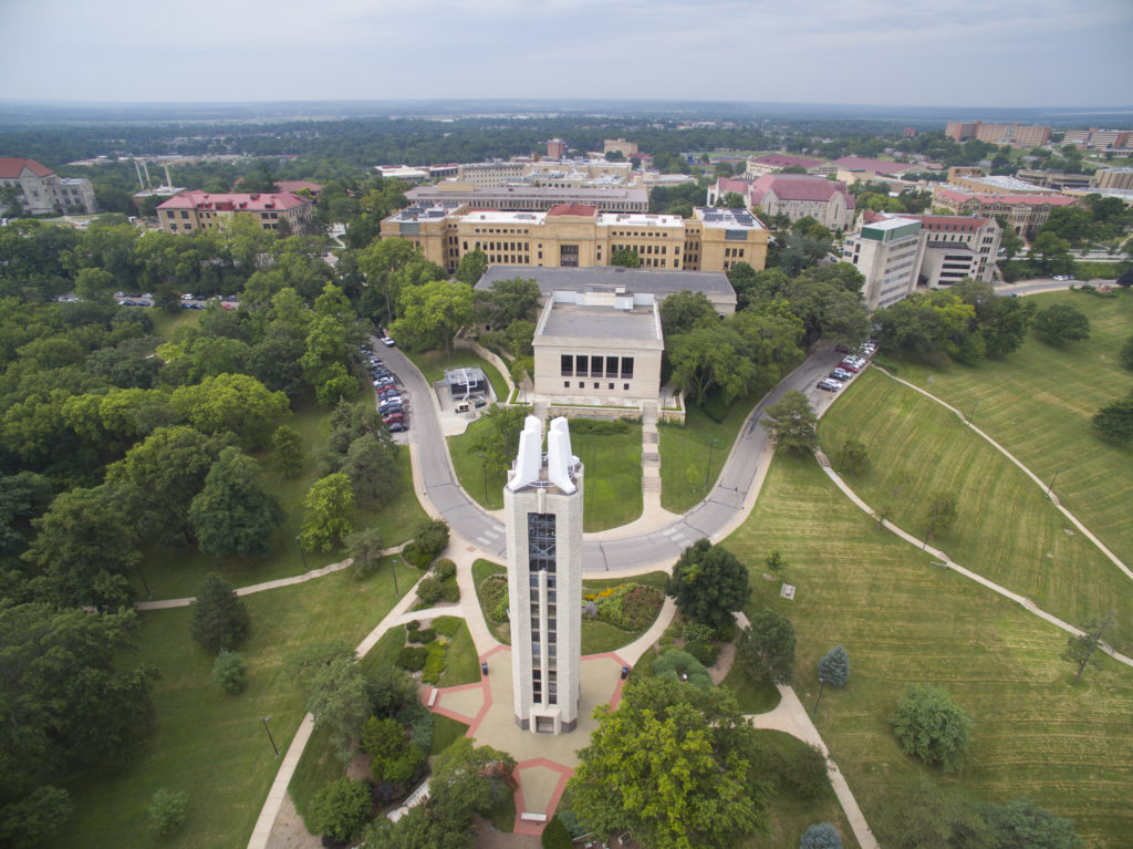 KU Faculty Leader Proposes Reduction To Athletics Department Budget