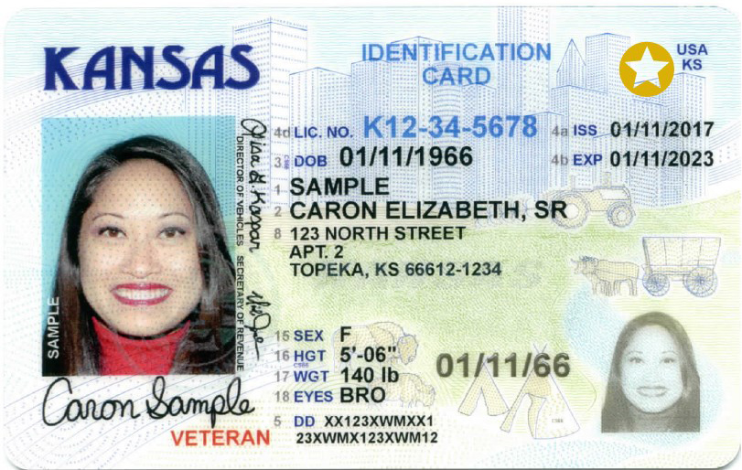 new driver's license requirements causing headaches for some in