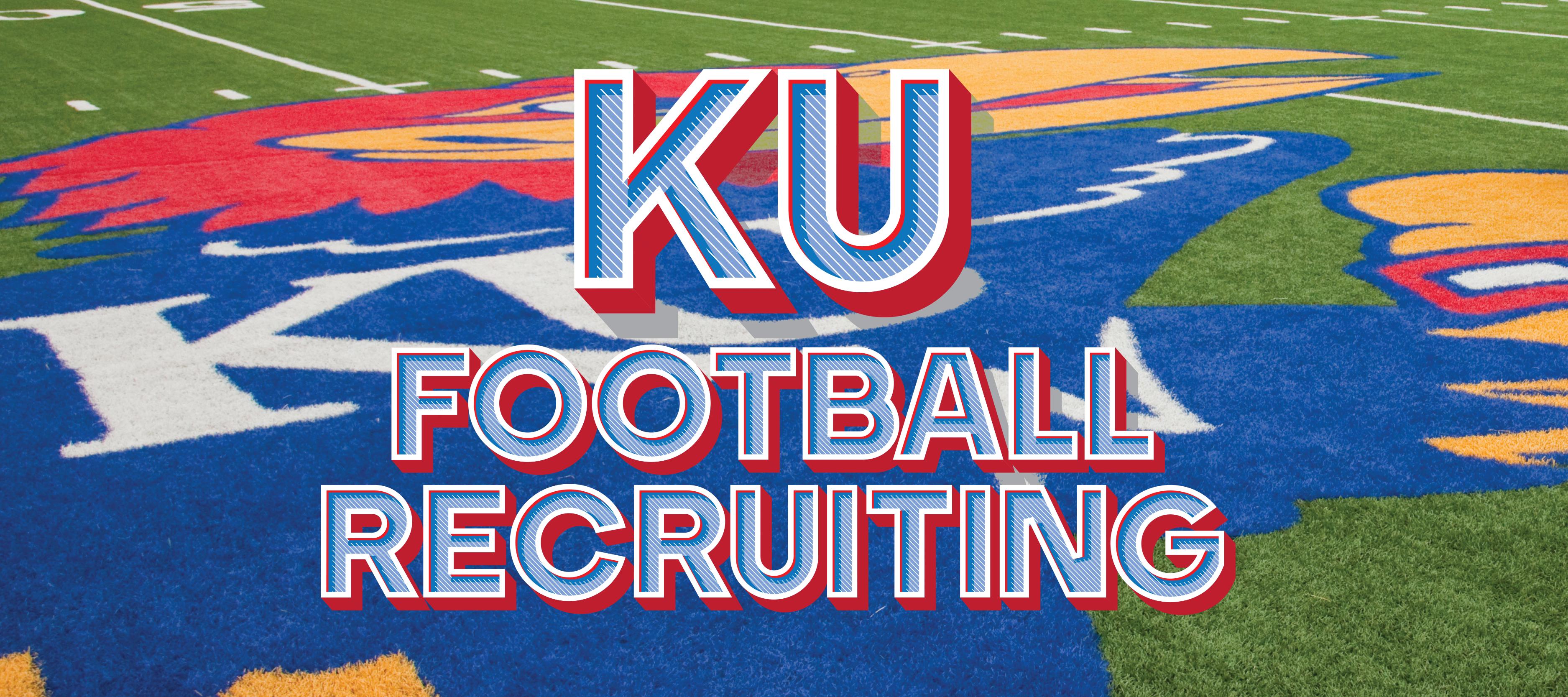 Ku Football News Sports Jobs Lawrence Journal World News
