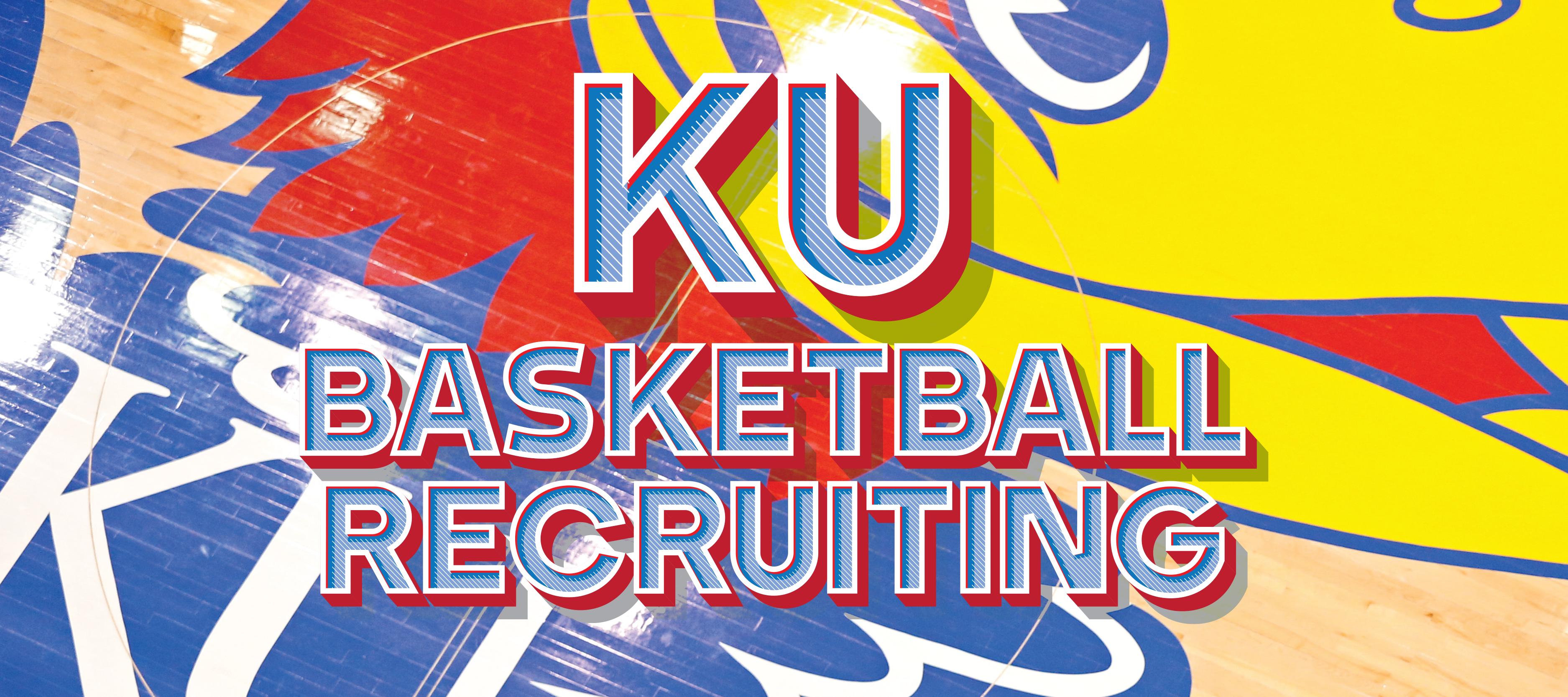 Basketballrecruiting_dec17_2015