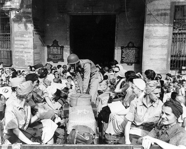 army-nurses