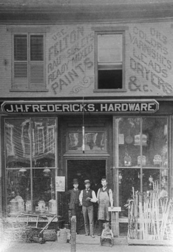 fredericks-hardware026