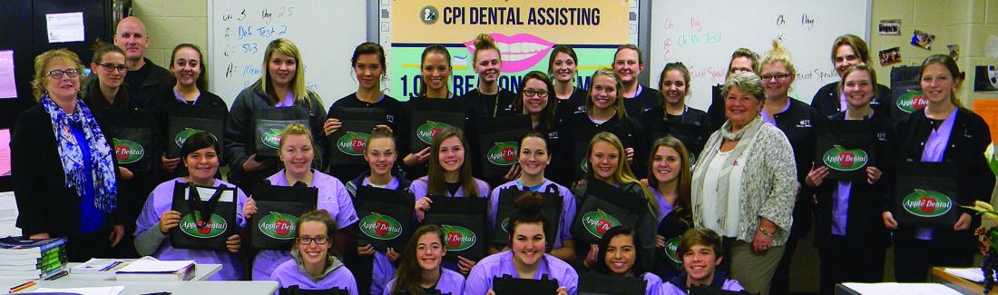 cpi-dental