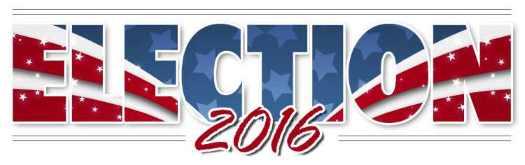 2-election-2016-logo