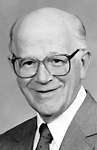 Robert L. Baker