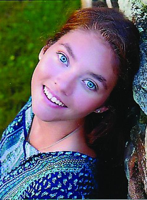Megan Royer