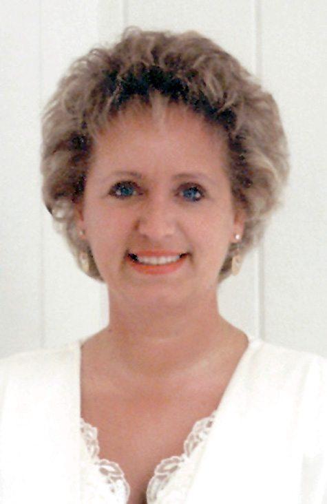 Elaine Barth