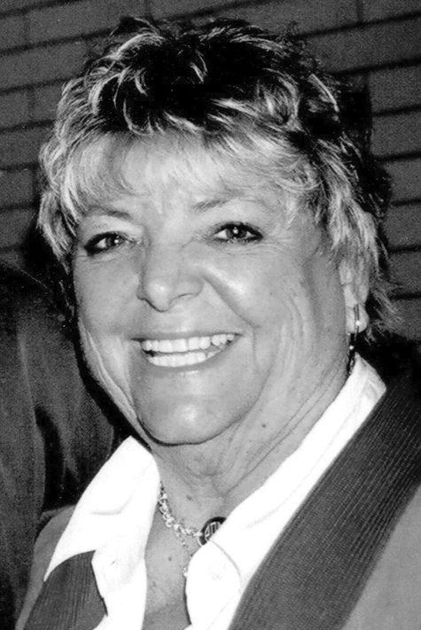 Dicello Obituary Picture