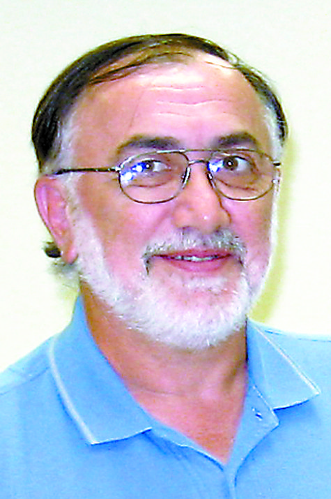Richard L. Conklin