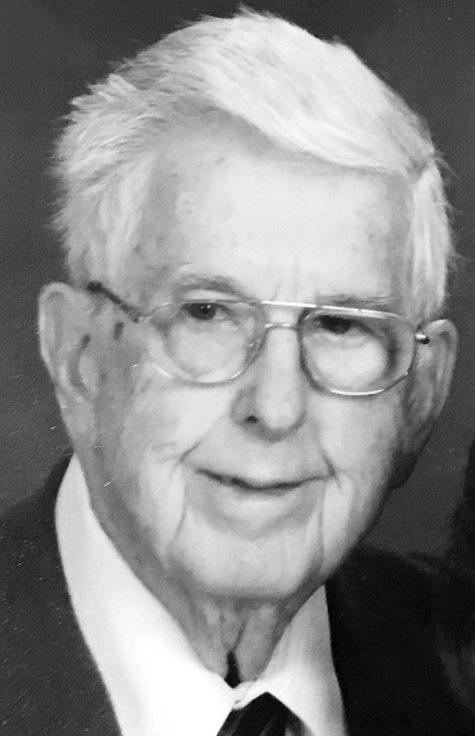 Joseph L. Hensel
