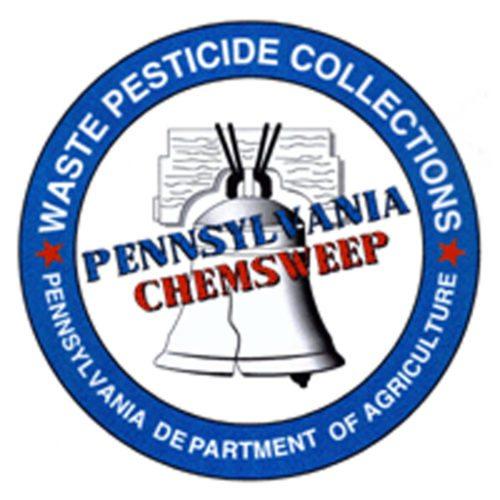 chemsweep logo