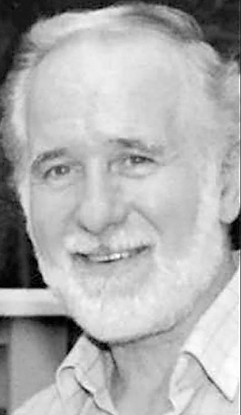 George-Hammill