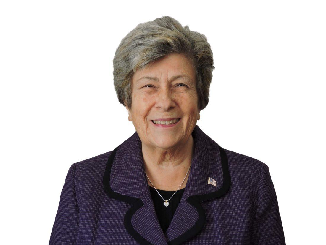 Linda Sosniak