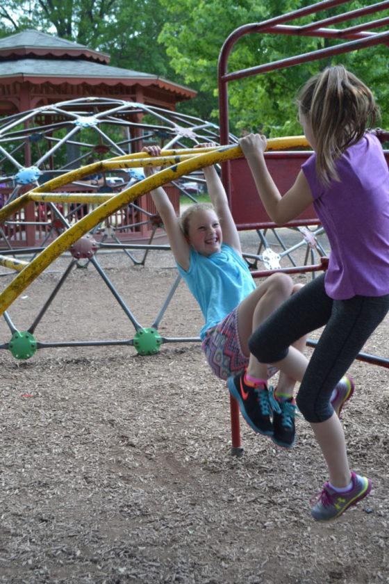 5-19-playground-1-1100x733