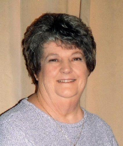 9-18 Barth Margaret