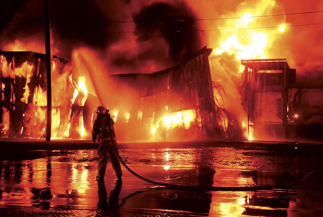 10-22-17-Ames-Fire-1-jb